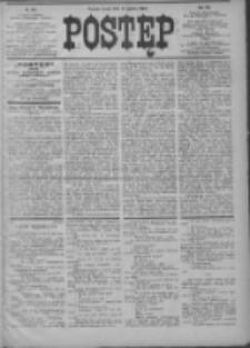Postęp 1905.12.23 R.16 Nr292