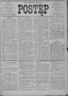 Postęp 1905.12.31 R.16 Nr297