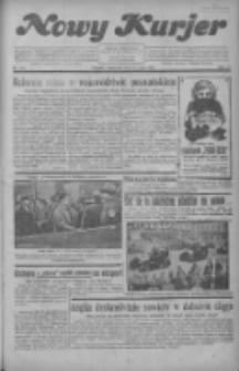 Nowy Kurjer 1927.05.19 R.38 Nr114