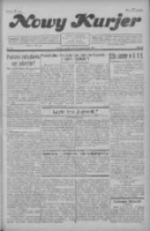 Nowy Kurjer 1927.10.08 R.38 Nr231