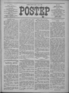 Postęp 1910.03.06 R.21 Nr53