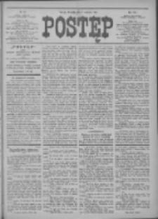 Postęp 1910.04.03 R.21 Nr76