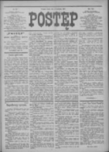 Postęp 1910.04.06 R.21 Nr78