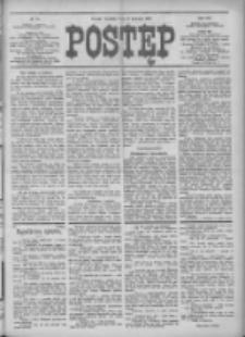 Postęp 1910.04.10 R.21 Nr82