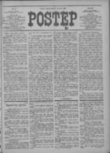 Postęp 1910.04.12 R.21 Nr83