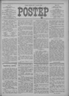 Postęp 1910.04.17 R.21 Nr88