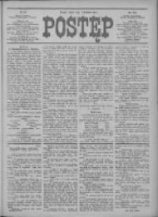 Postęp 1910.04.19 R.21 Nr89