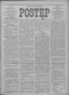 Postęp 1910.04.23 R.21 Nr93
