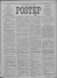 Postęp 1910.04.24 R.21 Nr94