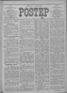 Postęp 1910.04.27 R.21 Nr96