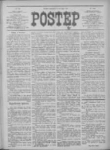 Postęp 1910.05.12 R.21 Nr108