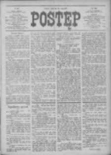 Postęp 1910.05.18 R.21 Nr112