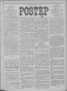 Postęp 1910.05.19 R.21 Nr113