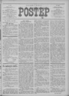 Postęp 1910.05.26 R.21 Nr119