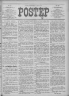 Postęp 1910.06.02 R.21 Nr124
