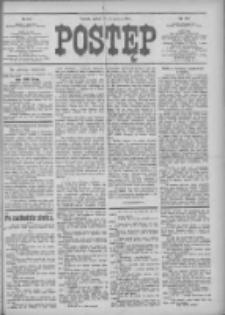 Postęp 1910.06.03 R.21 Nr125