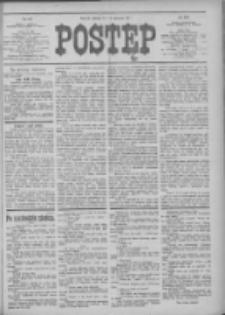 Postęp 1910.06.04 R.21 Nr126