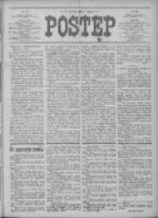 Postęp 1910.06.12 R.21 Nr133