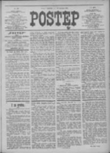 Postęp 1910.06.19 R.21 Nr139