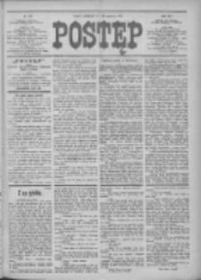 Postęp 1910.06.26 R.21 Nr145