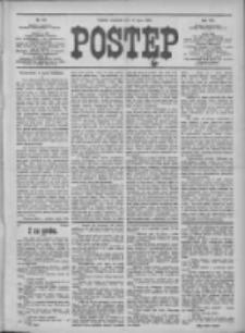 Postęp 1910.07.17 R.21 Nr162