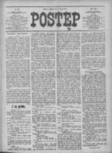 Postęp 1910.07.19 R.21 Nr163