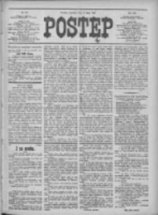 Postęp 1910.07.21 R.21 Nr165