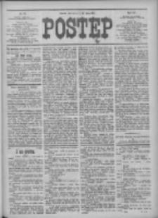 Postęp 1910.07.28 R.21 Nr171
