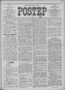Postęp 1910.07.31 R.21 Nr174