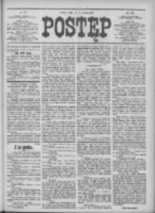 Postęp 1910.08.03 R.21 Nr176