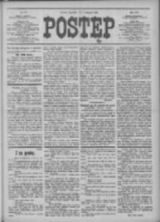 Postęp 1910.08.04 R.21 Nr177