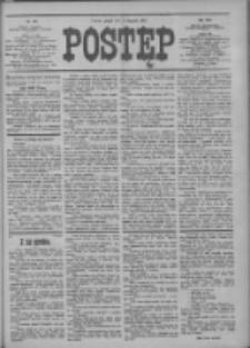 Postęp 1910.08.05 R.21 Nr178