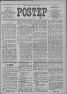 Postęp 1910.08.07 R.21 Nr180