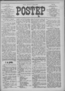 Postęp 1910.08.09 R.21 Nr181
