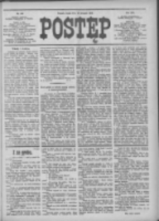 Postęp 1910.08.10 R.21 Nr182