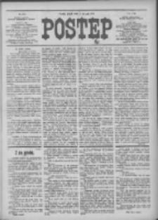 Postęp 1910.08.12 R.21 Nr184