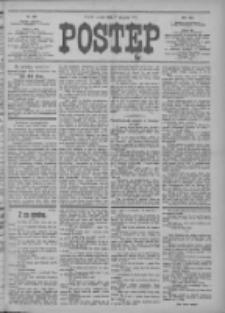 Postęp 1910.08.27 R.21 Nr196