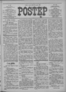 Postęp 1910.08.30 R.21 Nr198