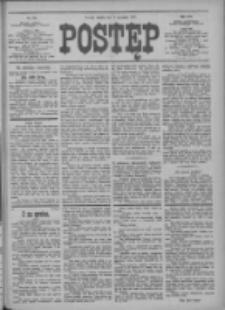 Postęp 1910.09.03 R.21 Nr202