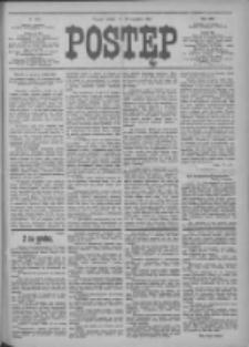 Postęp 1910.09.10 R.21 Nr207