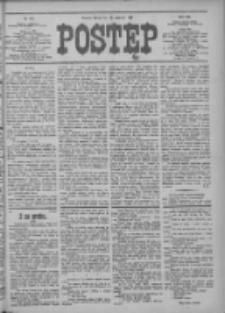 Postęp 1910.09.14 R.21 Nr210