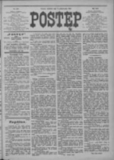 Postęp 1910.10.02 R.21 Nr226