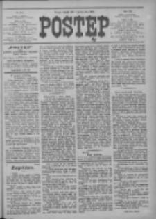 Postęp 1910.10.04 R.21 Nr227