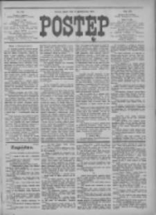 Postęp 1910.10.14 R.21 Nr236