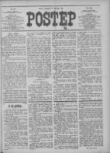 Postęp 1910.07.14 R.21 Nr159