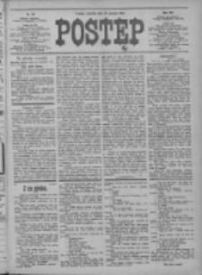 Postęp 1910.08.25 R.21 Nr194
