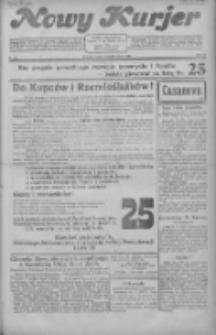 Nowy Kurjer 1928.02.17 R.39 Nr39