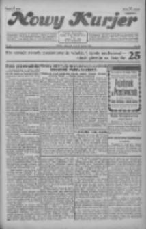 Nowy Kurjer 1928.02.23 R.39 Nr44