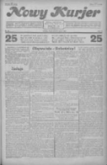 Nowy Kurjer 1928.02.29 R.39 Nr49