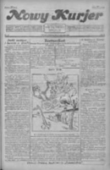 Nowy Kurjer 1928.01.29 R.39 Nr24